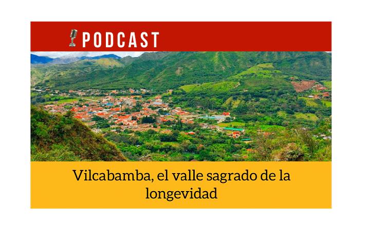 Vilcabamba, el valle sagrado de la longevidad - Easy Español